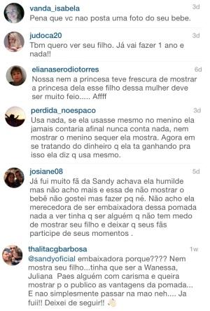 Print Sandy 1