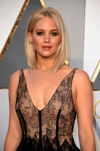 Jennifer-Lawrence-Oscars-2016